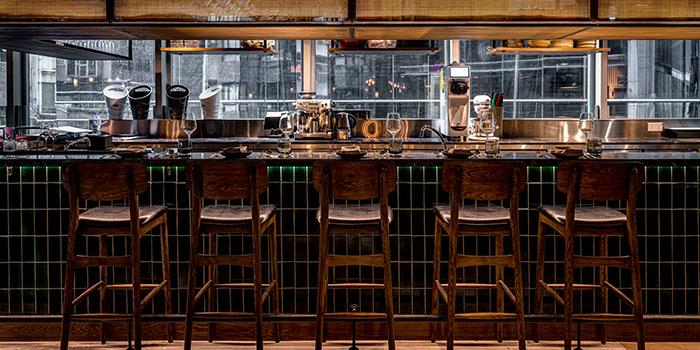 Bar Area, Kinship, Central, Hong Kong