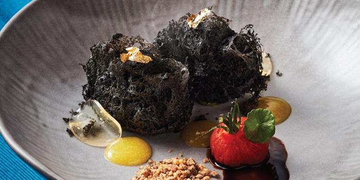 Tao Thaan from Chef Pom Chinese Cuisine by Todd at 662/52 Rama III Rd Bang Phong Phang, Yan Nawa Bangkok