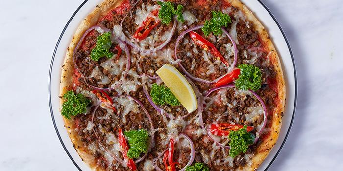 PizzaExpress (Jewel)