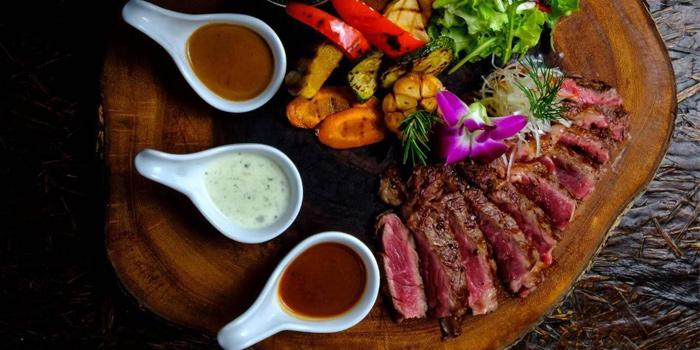 Zen Eat Phuket