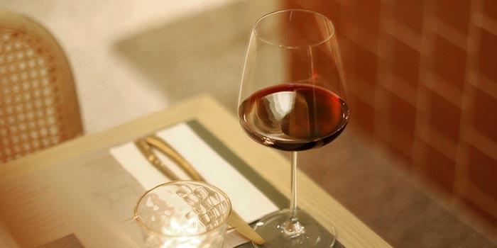 Red Wine, Acquasala, Central, Hong Kong