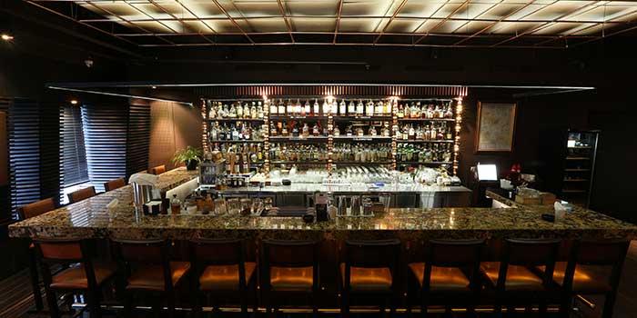 Venue 2 at Artoz Bar