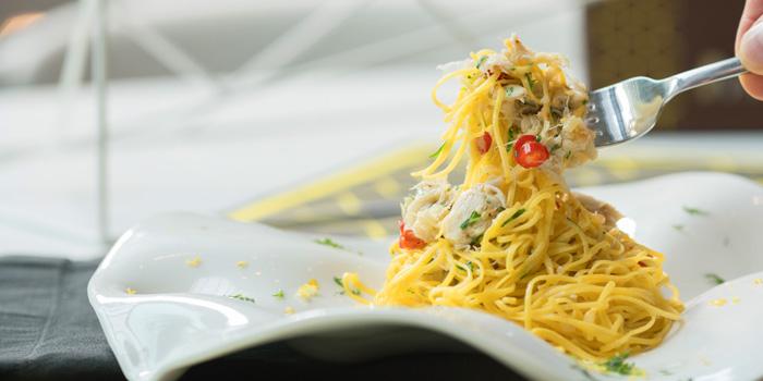 Mio Food&Art