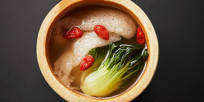 Selection of Food from Chef Pom Chinese Cuisine by Todd at 662/52 Rama III Rd Bang Phong Phang, Yan Nawa Bangkok