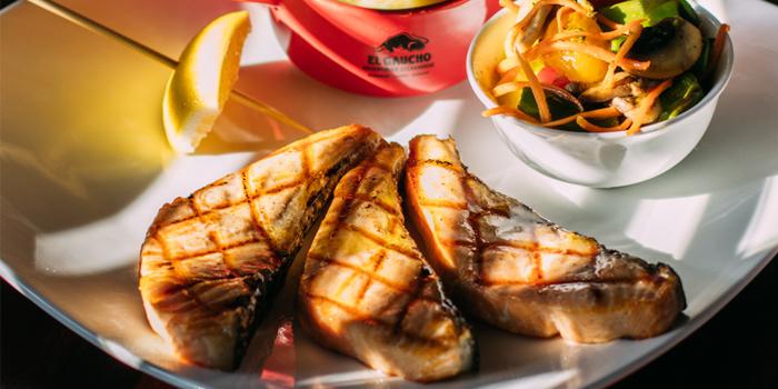 Grilled-Tasmanian-Salmon
