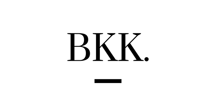 BKKMenu