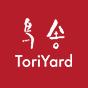 Widget Logo of ToriYard in Bishan, Singapore