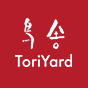 Widget Logo of ToriYard in Bishan, Singapore
