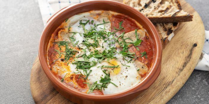 Zorba the Greek Taverna – Café & Restaurant