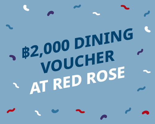 Red Rose Restaurant & Jazz Bar