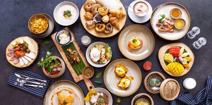 Chao Leh Kitchen