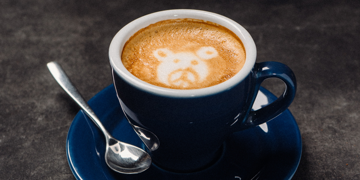 TS Coffee