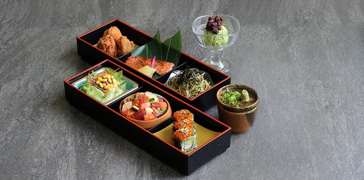 Kyo-Ya Dining